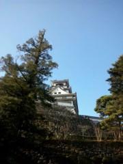 相坂柚希 公式ブログ/ トイレットペーパーを便所紙と呼ぶ時点 画像1