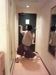 相坂柚希 公式ブログ/そんな更新頻度で大丈夫か。 画像3