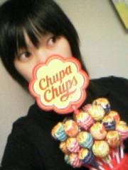相坂柚希 公式ブログ/ (`・ω・´)うん?なに? 画像1