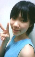 相坂柚希 公式ブログ/るねさんすう 画像1