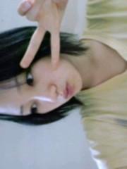 相坂柚希 公式ブログ/ふと。 画像1