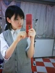 相坂柚希 公式ブログ/ (ぐ・ω・)ぐオーデそンゞ(・ω・ゞ) 画像1