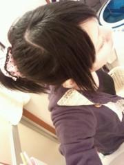 相坂柚希 公式ブログ/2011-05-07 09:03:45 画像3