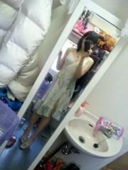 相坂柚希 公式ブログ/2011-05-17 10:21:16 画像1