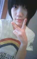 相坂柚希 公式ブログ/普通にもう泣きますけど 画像1