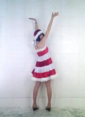 相坂柚希 公式ブログ/ニホンゴワカリマセーン 画像2