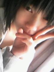 相坂柚希 公式ブログ/テスト終わったって天国。 画像1