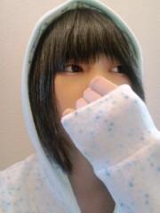 相坂柚希 公式ブログ/ すいません…トイレ、どこですか? 画像1