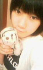 相坂柚希 公式ブログ/ワタスが世界で一番愛する動物 画像2