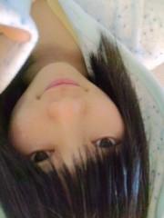 相坂柚希 公式ブログ/フルフル。 画像2