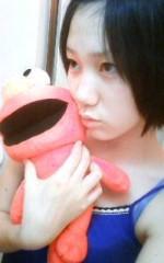 相坂柚希 公式ブログ/宣伝に生きます 画像1