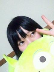 相坂柚希 公式ブログ/早く地デジにしなければ 画像1