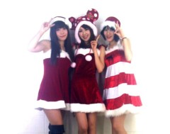 相坂柚希 公式ブログ/あ、これ更新出来たかな 画像1