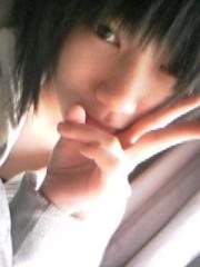 相坂柚希 公式ブログ/四季。 画像1