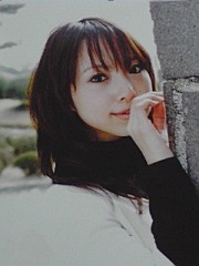 桜井莉緒 公式ブログ/はじめます! 画像1