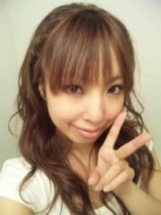 桜井莉緒 公式ブログ/お気に☆ 画像1