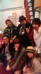 桜井莉緒 公式ブログ/先日 画像2