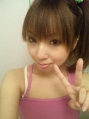 桜井莉緒 公式ブログ/ランナー☆ 画像1