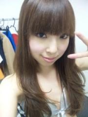 桜井莉緒 公式ブログ/お疲れさまでした☆ 画像2
