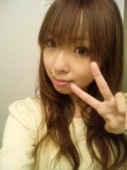 桜井莉緒 公式ブログ/しょっぱー♪ 画像2