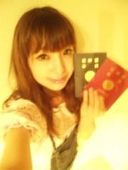 桜井莉緒 公式ブログ/新 画像1