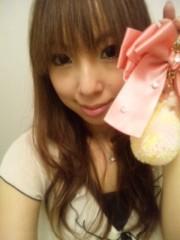 桜井莉緒 公式ブログ/貪欲貪欲貪欲貪欲 画像2