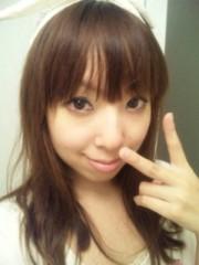 桜井莉緒 公式ブログ/ありがとうございます! 画像1