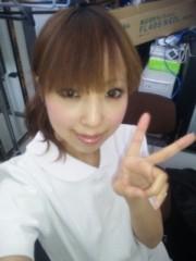 桜井莉緒 公式ブログ/ナース☆ 画像1