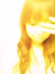 桜井莉緒 公式ブログ/おやすみなさい☆ 画像1