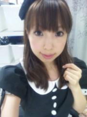 桜井莉緒 公式ブログ/最後の夜 画像1