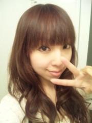 桜井莉緒 公式ブログ/ハルイロ☆ 画像1