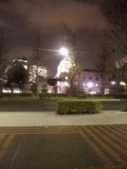 桜井莉緒 公式ブログ/勉強会☆ 画像1
