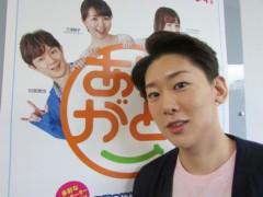 ドンホン 公式ブログ/「まる韓じり」報告〜☆ 画像3