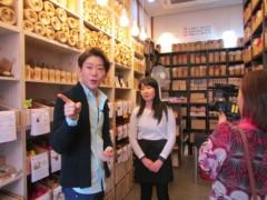 ドンホン 公式ブログ/☆予告☆11月14日(木)の「まる韓じり」� 画像2