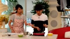 ドンホン 公式ブログ/今日のレシピ! 画像2