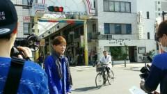 ドンホン 公式ブログ/5月25日(月)22時〜『韓ラブ』出演!! 画像3