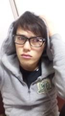 柴田嶺 公式ブログ/みんな大丈夫!? 画像1