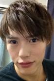 柴田嶺 公式ブログ/明日はサカスでエキシビション! 画像1