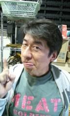 乾き亭げそ太郎 公式ブログ/募集 画像1
