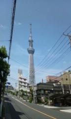 乾き亭げそ太郎 公式ブログ/東京だよ!おっかさん! 画像1