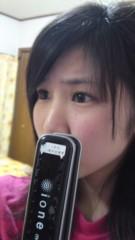 成嶋ミサキ 公式ブログ/遅めの入学祝 画像3