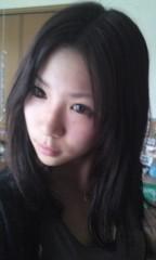 成嶋ミサキ 公式ブログ/大人盛り 画像1