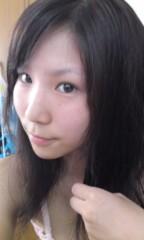 成嶋ミサキ 公式ブログ/カラー染め染め〜('◇') 画像2