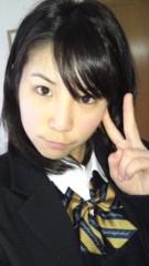 成嶋ミサキ 公式ブログ/女子高生 画像3