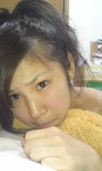 成嶋ミサキ 公式ブログ/最近… 画像1