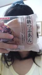 成嶋ミサキ 公式ブログ/ハマり中… 画像1