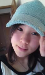成嶋ミサキ 公式ブログ/今から 画像2