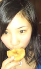 成嶋ミサキ 公式ブログ/うまし 画像1