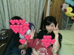 成嶋ミサキ 公式ブログ/思い出を今のうちに。 画像1