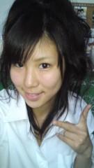 成嶋ミサキ 公式ブログ/トップ画 画像1
